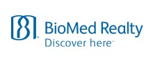 BioMed Realty Trust