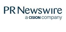 Cision/PR Newswire
