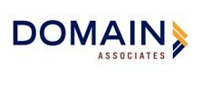 domainAssoc