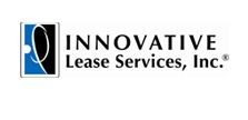 Innovative Lease Services