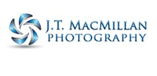 J.T. MacMillan Photography
