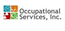 occupationalservices