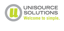 Unisource Solutions