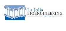 La Jolla Bioengineering Institute