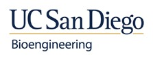 UCSD Department of Bioengineering