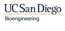 UCSD Department of Bioengineering