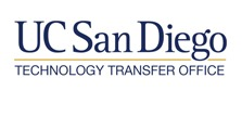 UCSD Technology Transfer Office