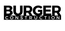 Burger Construction