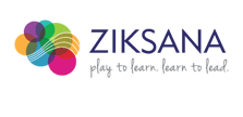 Ziksana Consulting