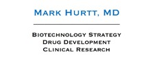 Mark Hurtt Consulting