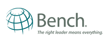 Bench International