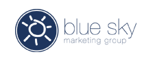 Blue Sky Marketing Group
