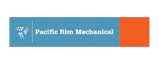 Pacific Rim Mechanical