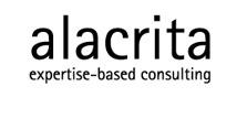 Alacrita Consulting