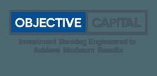 Objective Capital Partners