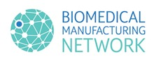 Biomedical Manufacturing Network logo