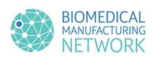 Biomedical Manufacturing Network logo