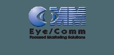EyeComm