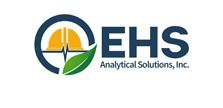 EHS Analytical Solutions, Inc.