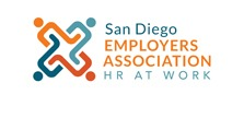 San Diego Employers Association